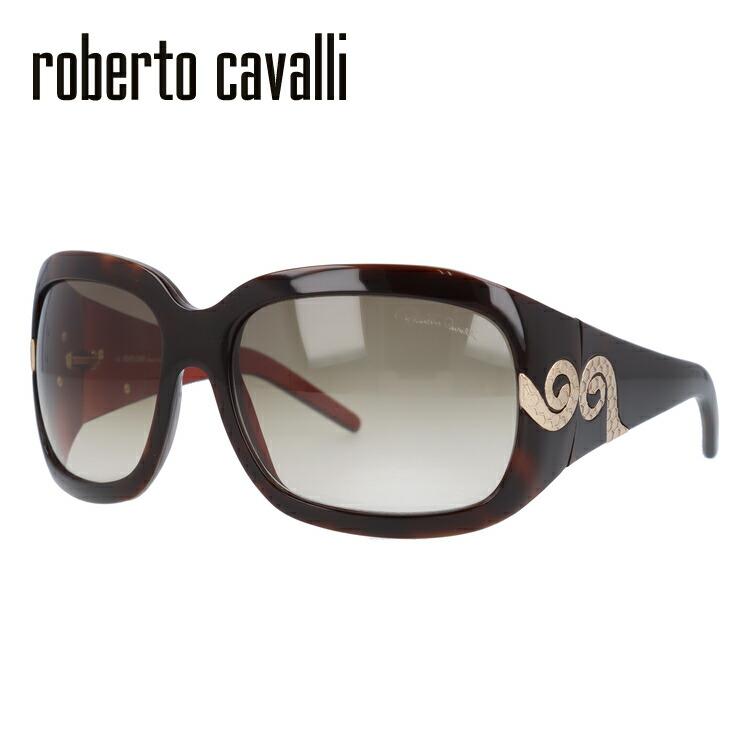 ロベルトカバリ サングラス Roberto Cavalli ロベルトカヴァリ RC390S T35 レディース UVカット 紫外線