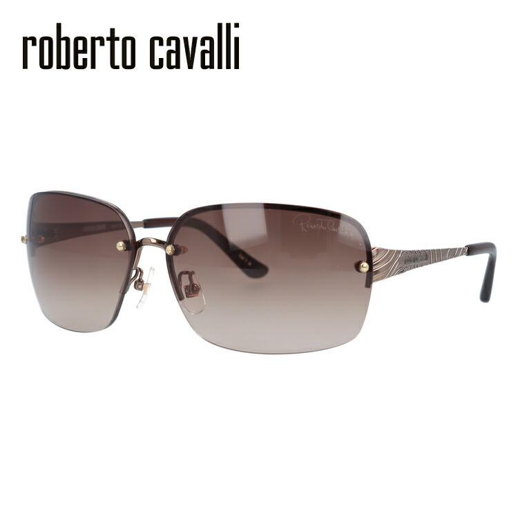 ロベルトカバリ サングラス Roberto Cavalli ロベルトカヴァリ RC510S 1【レディース】 UVカット