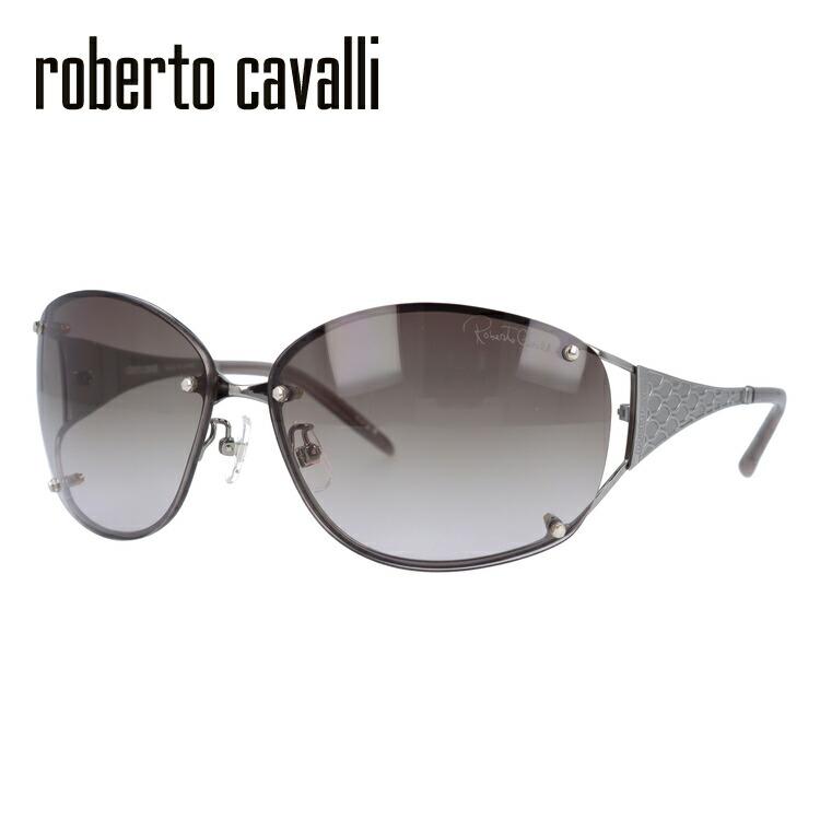 ロベルトカバリ サングラス Roberto Cavalli ロベルトカヴァリ RC511S 2【レディース】 UVカット