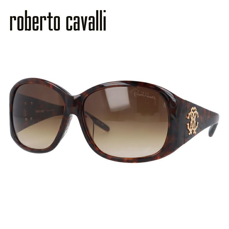 ロベルトカバリ サングラス Roberto Cavalli ロベルトカヴァリ RC512S 2【レディース】 UVカット