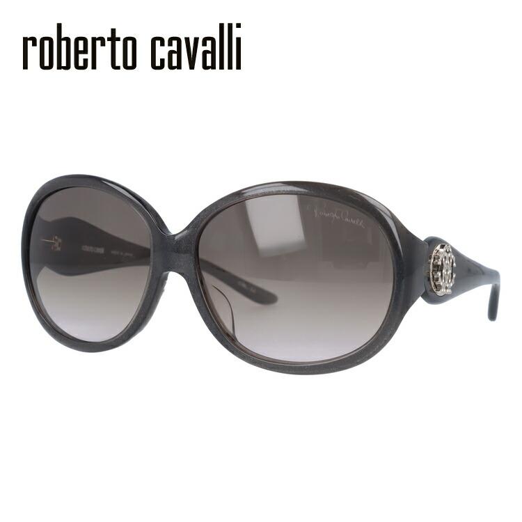 ロベルトカバリ サングラス Roberto Cavalli ロベルトカヴァリ RC568S 1【レディース】 UVカット