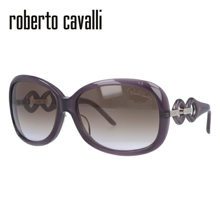 ロベルトカバリ サングラス Roberto Cavalli ロベルトカヴァリ RC570S 3【レディース】 UVカット