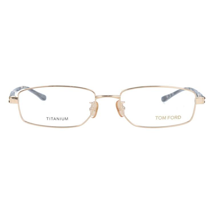 9559bef2ff87 トムフォード TOMFORD 伊達メガネ 眼鏡 ゴーグル TF5068 レイバン 257 ...