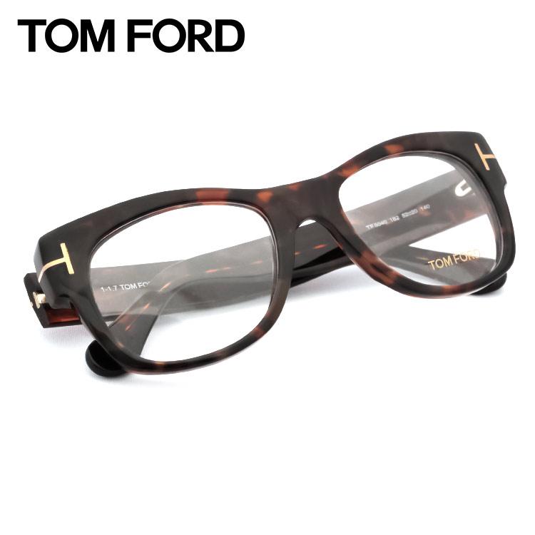 トムフォード メガネ フレームFT5040 182 52サイズTOM FORD FT5040-182 52サイズ 眼鏡 めがね レディース メンズ 【並行輸入品】