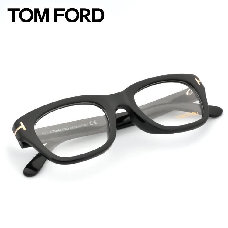 トムフォード メガネ フレーム FT5178F 001 51サイズTOM FORD FT5178F-001 51サイズ 眼鏡 めがね レディース メンズ 【並行輸入品】