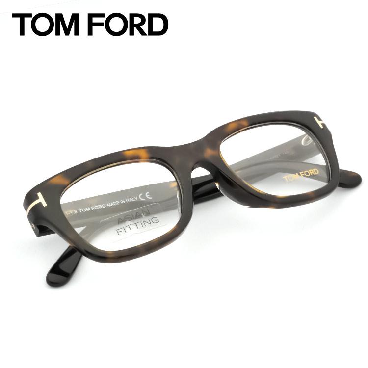 トムフォード メガネ フレーム アジアンフィッティング FT5178F 052 51サイズTOM FORD FT5178F-052 51サイズ 眼鏡 めがね レディース メンズ 【並行輸入品】【A】