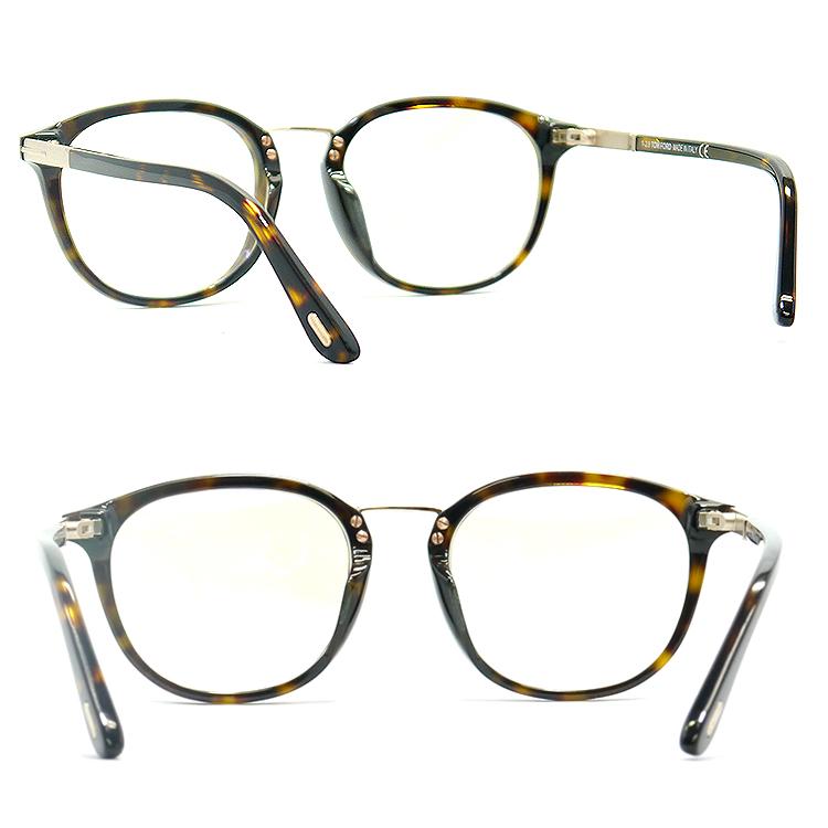 伊達レンズ無料キャンペーン中 トムフォード メガネ フレーム FT5555FB 052 52サイズ アジアンフィットTOM FORD TF5555FB 052 52サイズ 眼鏡 めがね レディース メンズ並行輸入品 伊達メガネ メガネフレーム DL0YdCeWQxorB