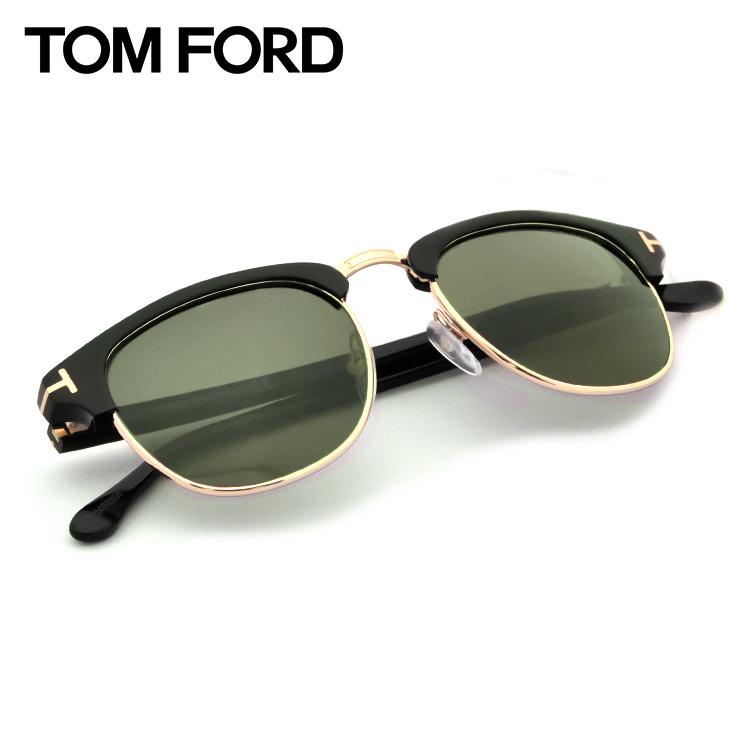 トムフォード サングラス FT0248 05N 51サイズTOM FORD FT0248-05N 51サイズ サングラス レディース メンズ 【並行輸入品】【A】