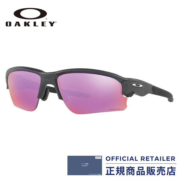 オークリー サングラス フラックドラフト OO9373 04 937304 70サイズOAKLEY FLAK DRAFT OO9373-04 70サイズ サングラス レディース メンズ
