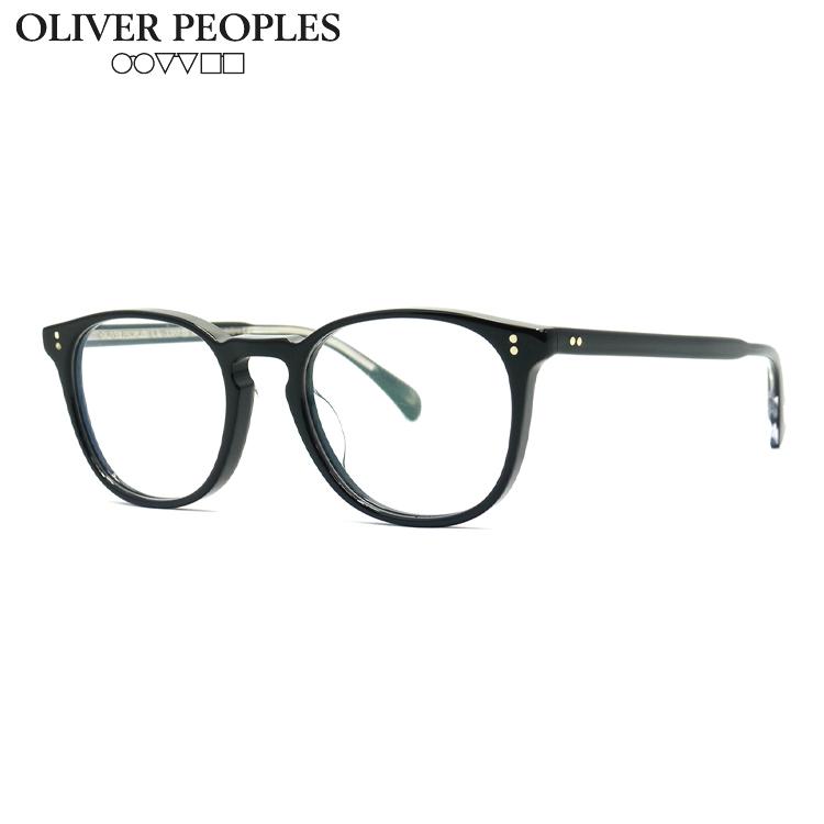 伊達レンズ無料キャンペーン中!オリバーピープルズ Fiinley メガネフレーム OLIVER PEOPLES OV5298F-1492 51サイズ メガネ フレーム レディース メンズ 【並行輸入品】【DL0Y】