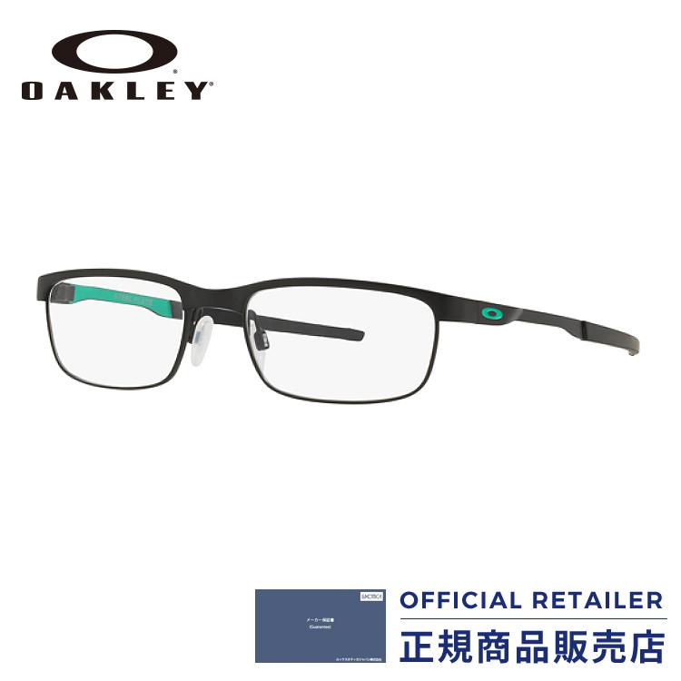 371e3563408 Sunglass Online  Oakley glasses frame steel plate 2018NEW new work ...