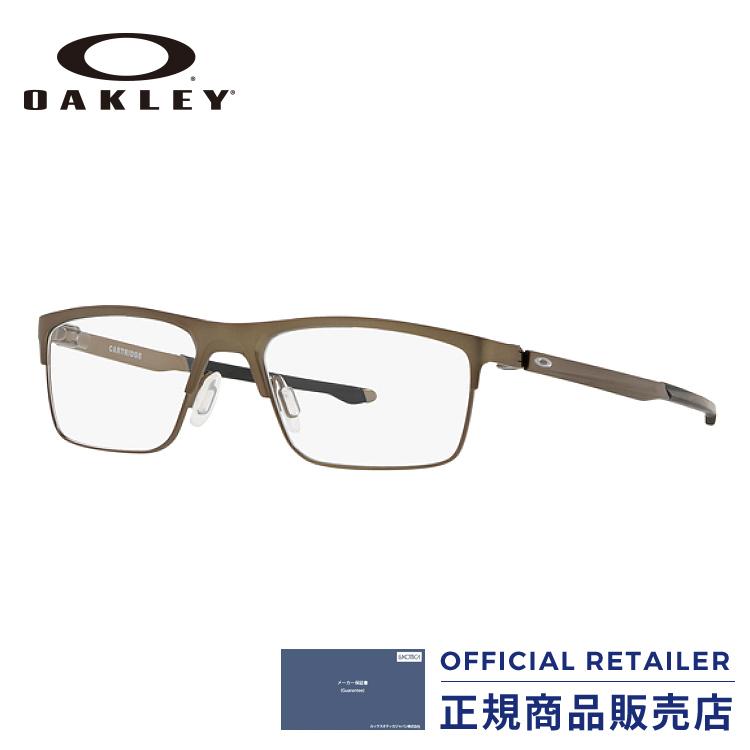 d8a85a7cf6 Sunglass Online  Oakley glasses frame cartridge 2018NEW new work ...