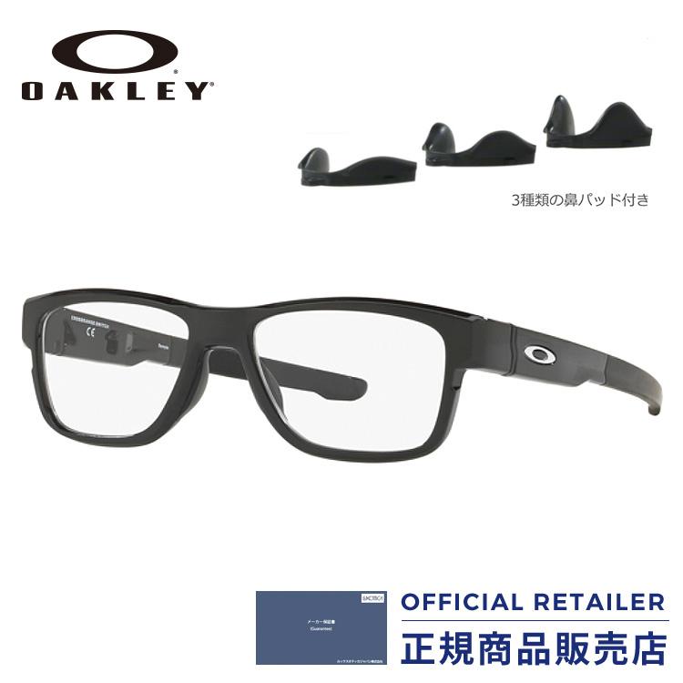 9dfe9f55c9a7 オークリー メガネ フレーム OX8132 01 54サイズ OAKLEY OX8132-01 眼鏡 伊達メガネ めがね オークリー. ZOOM Q8  16GB microSDHCカードプレゼント 安心の日本正規品 ...