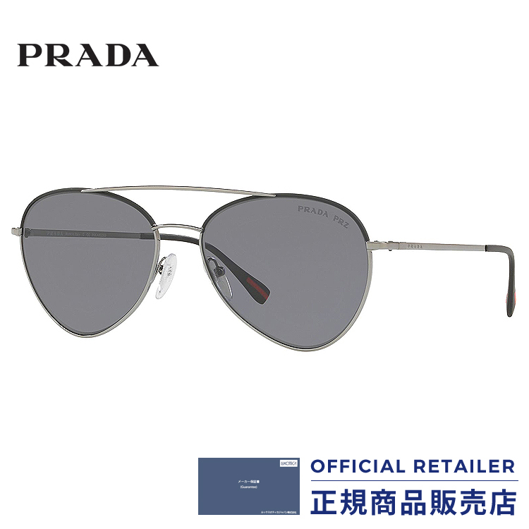3f611d1b4 Sunglass Online: An up to 20 times point in the shop! Prada sports ...