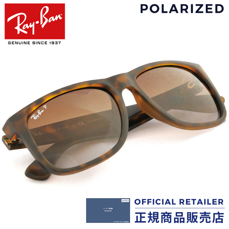 c29827e78 Point 20 times for a limited time! Ray-Ban sunglasses RB4165F 865/T5