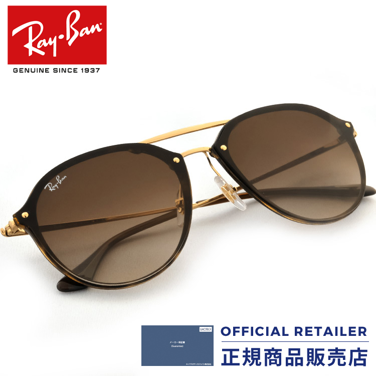 d5247a13d6c1c Sunglass Online  Ray-Ban RB4292N 710 13 710 13 62 size Ray-Ban ...