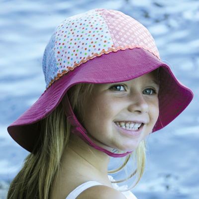 UV 切的帽子儿童)-孩子们的帽子-蹒跚学步 サウスウェ 明星的孩子孩子孩子颜色: 彩虹 * 边境巡逻队 50 + fs3gm 的紫外线 (UV) 最大值