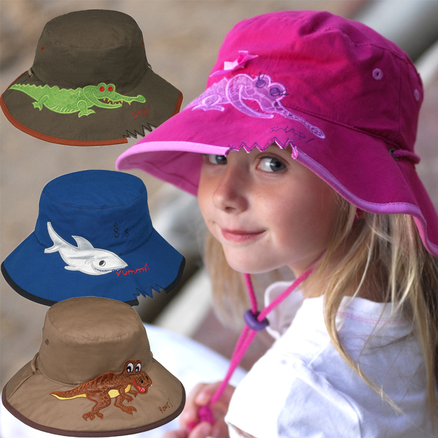 Sun hat - Children s hat - Wide Brim Bucket UPF50+ EXCELLENT PROTECTION  which blocks  97.5% of the sun s UV radiations giving excellent protection b43fea512c6