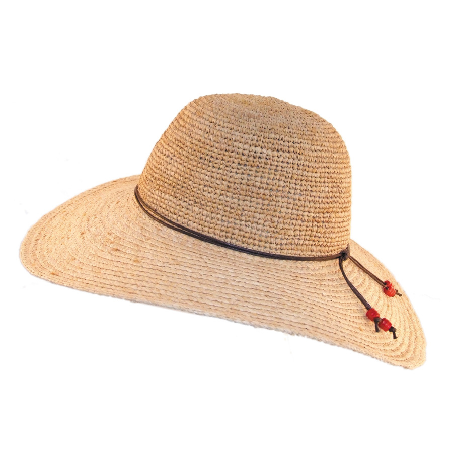 We have the biggest selection of women's accessories - hats from your favorite brands at the lowest prices | EMS Stores.