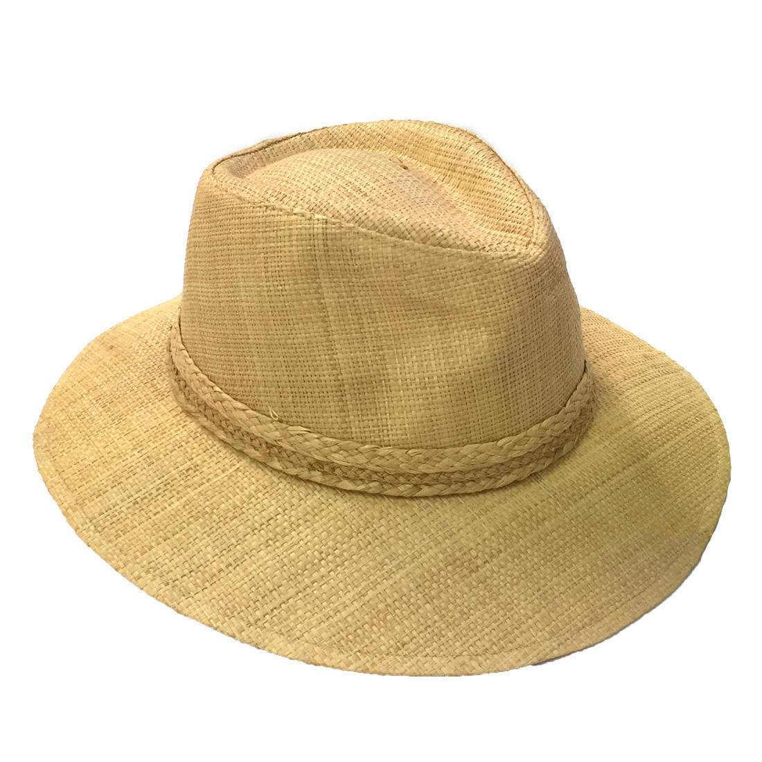 Sunglobe | Rakuten Global Market: Straw raffia hat farming gardening ...