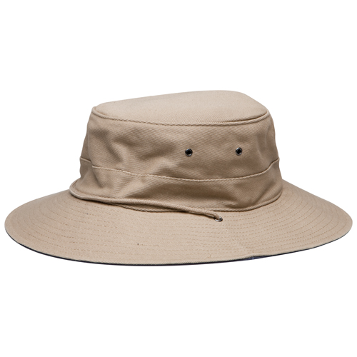 Sun hat - Mens hat - Cricket Style Hat Olive UPF50+ EXCELLENT PROTECTION  which blocks  97.5% of the sun s UV radiations giving excellent protection bd9c2d4d99f