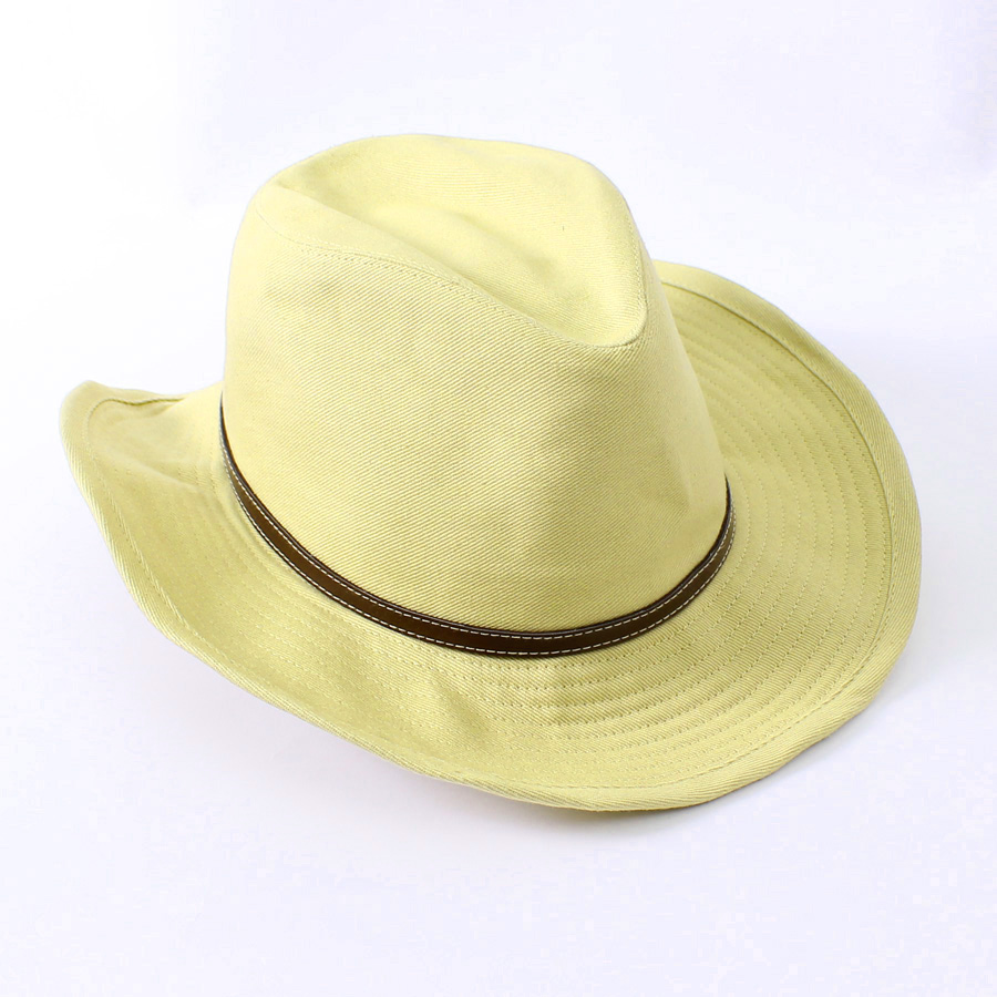 62bd06f8 ... Sun hat - Mens hat - Cowboy Style Canvas Hat UPF50+ EXCELLENT PROTECTION  which blocks > ...