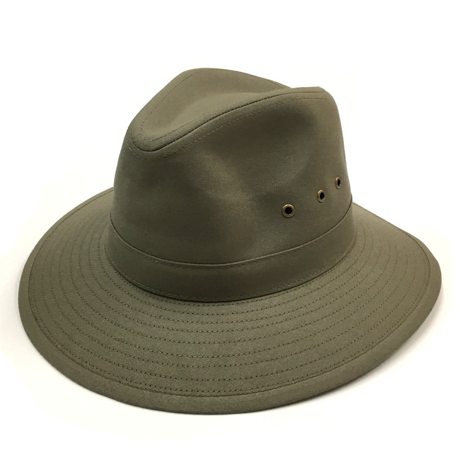 c2143a25 ... Sun hat - Mens hat - Water Resistant Canvas UPF50+ EXCELLENT PROTECTION  which blocks >97.5 ...