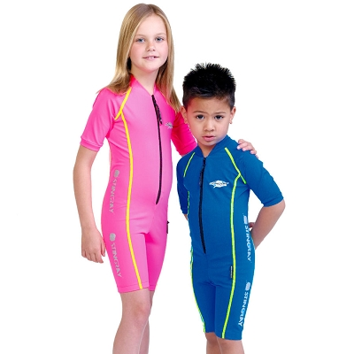 Sunglobe: Children Sun Protection Clothing and Swimwear ...