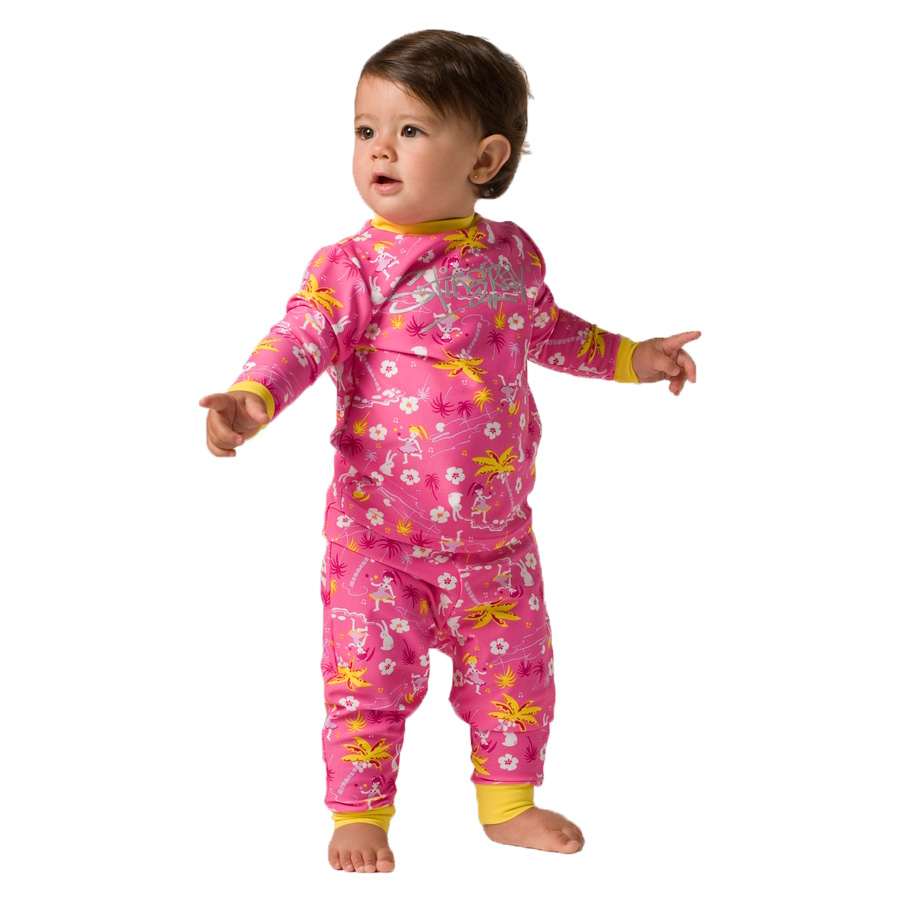Sunglobe Baby Sun Protection Clothing And Swimwear Baby