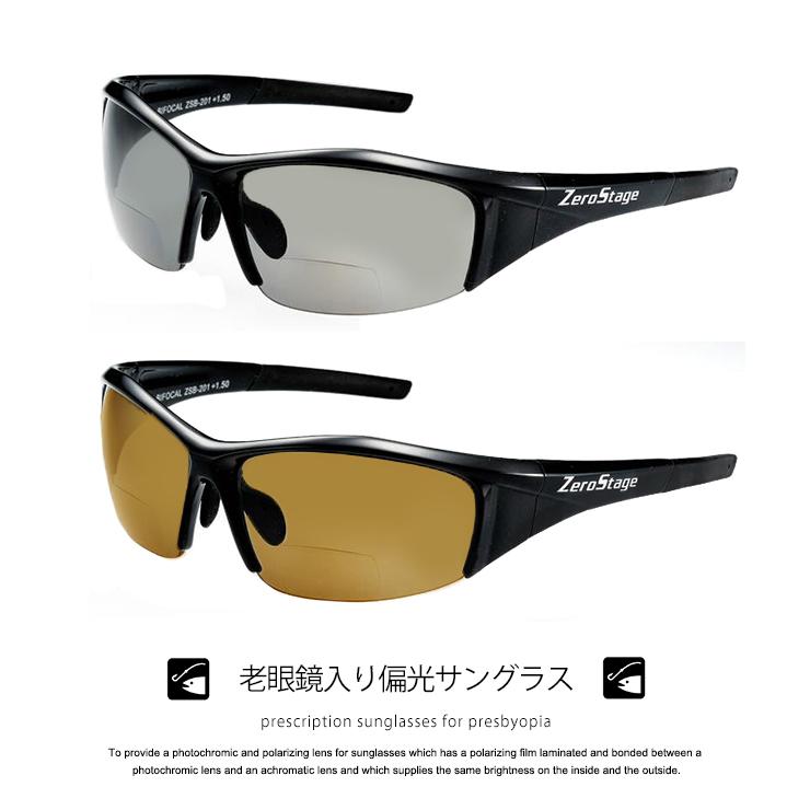 老眼鏡入り 偏光 サングラス フィッシング 釣り の餌付けに最適 スポーツサングラス UVカット 遠近両用 偏光レンズ メンズ レディース フィッシング エギング 川釣り 海釣り 偏光サングラス