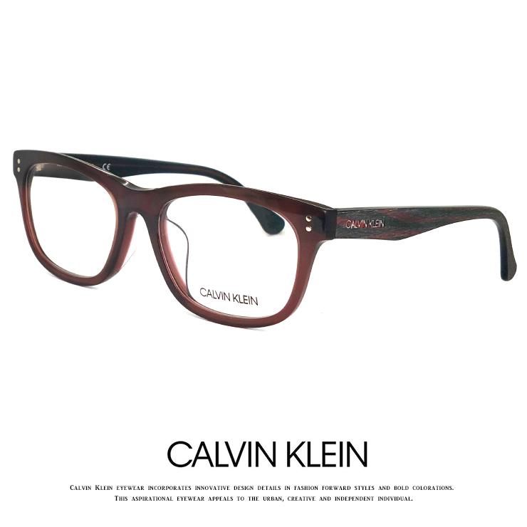 カルバンクライン メガネ ck5903a-201 calvin klein 眼鏡 メンズ [ 度付き,ダテ眼鏡,クリアサングラス,老眼鏡 として対応可能 ] Calvin Klein カルバン・クライン ウェリントン