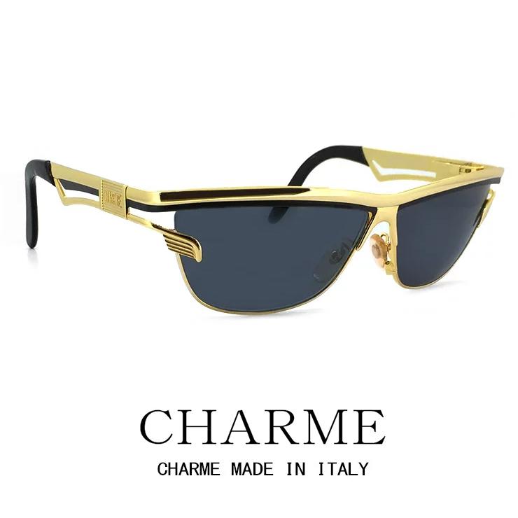 3df58346d0f8 CHARME (Sharm) sunglasses 7508-103  translation Ali vintage retro sunglasses