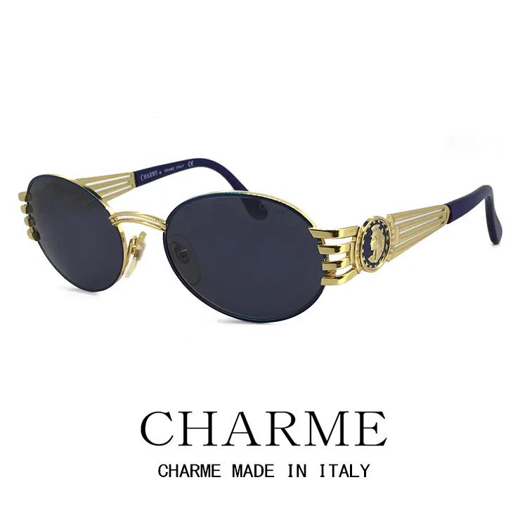 a08d8e3fefa2 CHARME (Sharm) sunglasses 7522-109  translation Ali vintage retro sunglasses