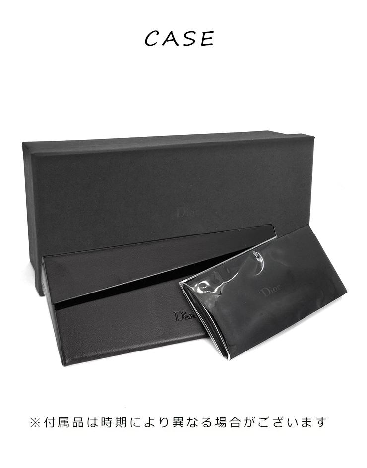 Dior メガネ レディース diorama06f 086 眼鏡 アジアンフィット ディオール Christian Dior クリスチャンディオール ボストン型 ウェリントン型度付き ダテ眼鏡 クリアサングラス 老眼鏡 として対応可能xhdtsrCQ