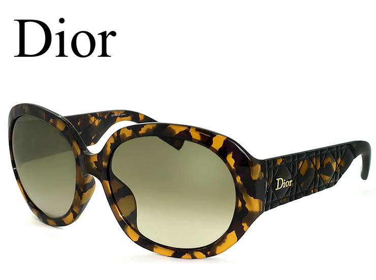 Dior サングラス レディース ディオール MYDIOR1FN A6M Christian Dior CD クリスチャンディオール アジアンフィット