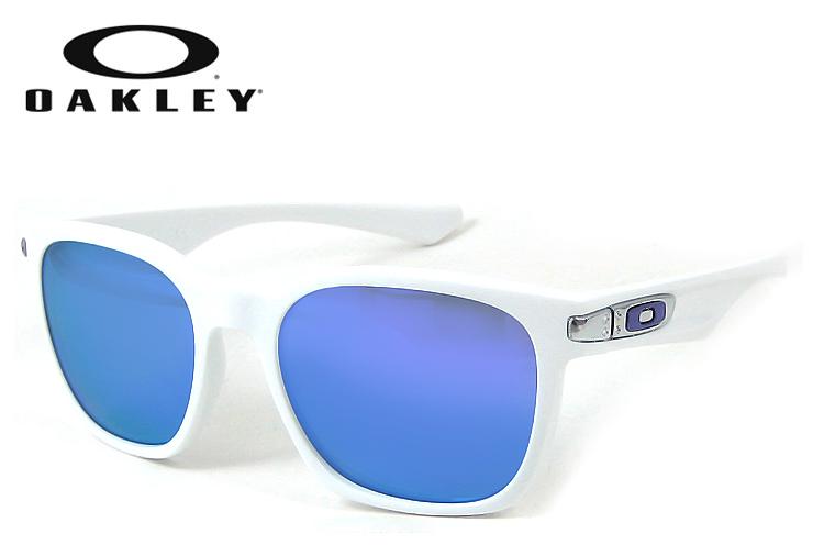 オークリー サングラス OAKLEY garage rock(ガレージロック)[ 9175-02 ] ドライブ ゴルフ アウトドア オークレー ビックフレーム 紫外線 UV UVカット