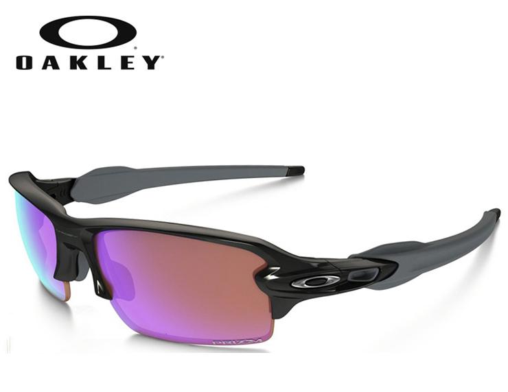 【オークリー】OAKLEY サングラス 009271-05 9271-05 FLAK 2.0 フラック2.0 PRIZM GOLF ゴルフ スポーツサングラス [アジアンフィット][送料無料]