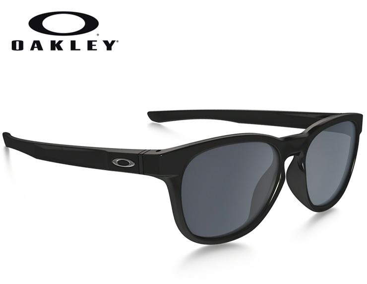 オークリー STRINGER 9315-03 OAKLEY サングラス ストリンガー OO9315-03 メンズ レディース ユニセックスモデル ミラーレンズ