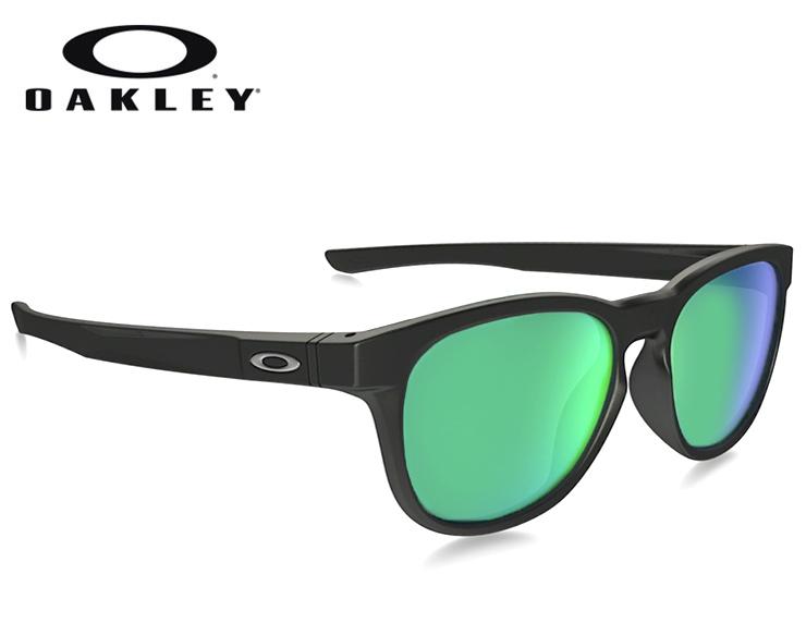 オークリー STRINGER 9315-07 OAKLEY サングラス ストリンガー OO9315-07 メンズ レディース ユニセックスモデル ミラーレンズ