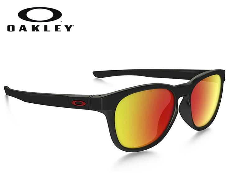 オークリー STRINGER 9315-09 OAKLEY サングラス ストリンガー OO9315-09 メンズ レディース ユニセックスモデル ミラーレンズ