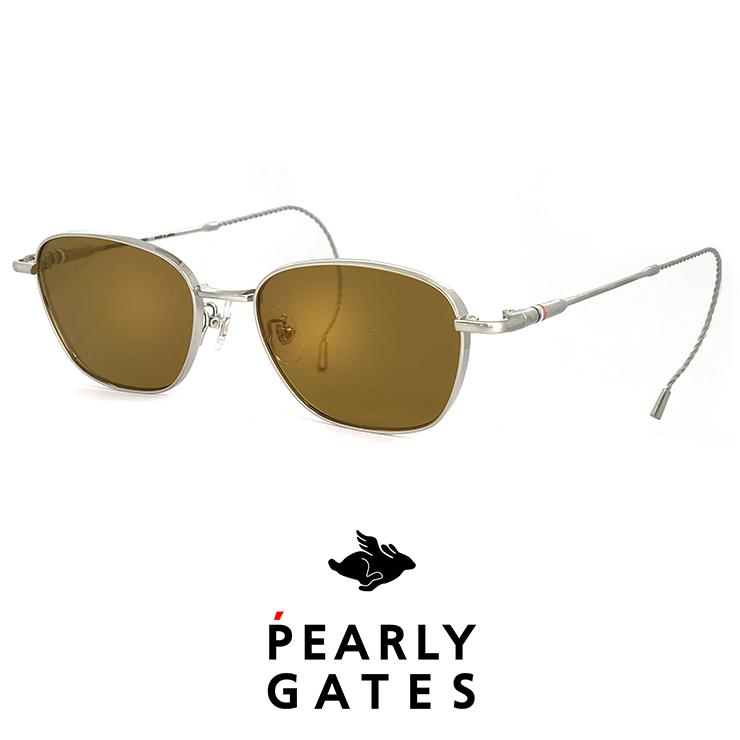【特別訳あり特価】 日本製 ゲイツ) PEARLY GATES パーリーゲイツ サングラス メンズ サングラス pg-8903-2 ゴルフ gates サングラス pearly gates (パーリー ゲイツ) 巻きつる, 安くておしゃれ!カーテンみづこし:7e2c81ec --- clftranspo.dominiotemporario.com