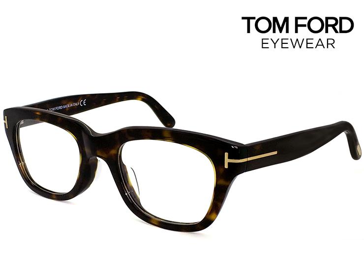 トムフォード メガネ アジアンフィット TF-5178 052 tf5178 TOM FORD 眼鏡 [ 度付き,ダテ眼鏡,クリアサングラス,老眼鏡 として対応可能 ] tomford ウェリントン メンズ