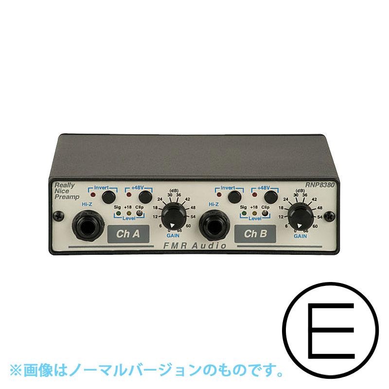 最も信頼できる FMR E RNP8380 AUDIO RNP8380 AUDIO E 代引手数料無料!, ビューストア:4e81ef94 --- wrapchic.in