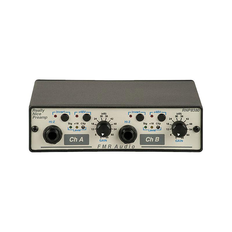 FMR AUDIO RNP8380 代引手数料無料!