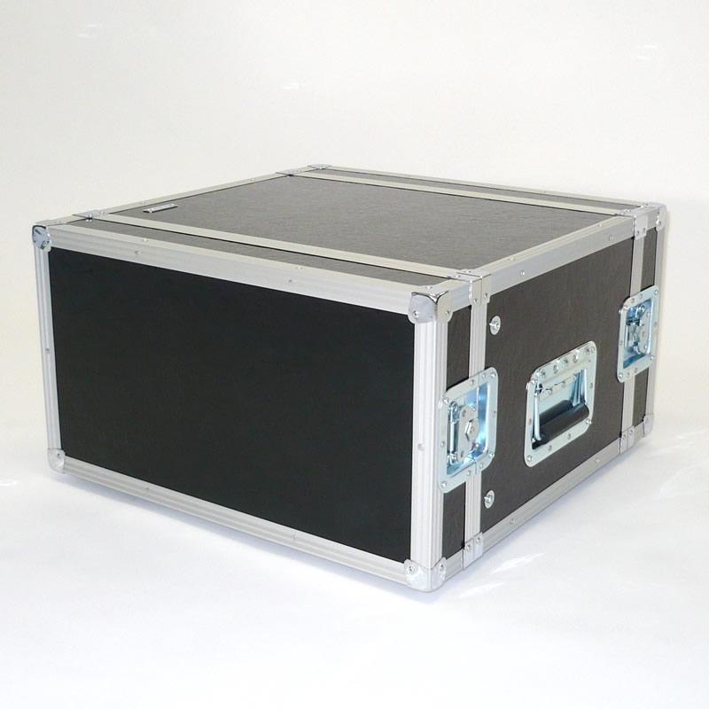 ARMOR FRP ラックケース 6U 奥行360mm