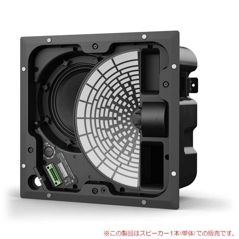 EdgeMax EM180 BOSE 天井埋め込み型スピーカー