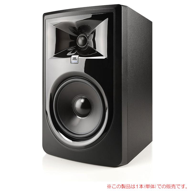 JBL 306P MKII 1本 安心の日本正規品! MK2