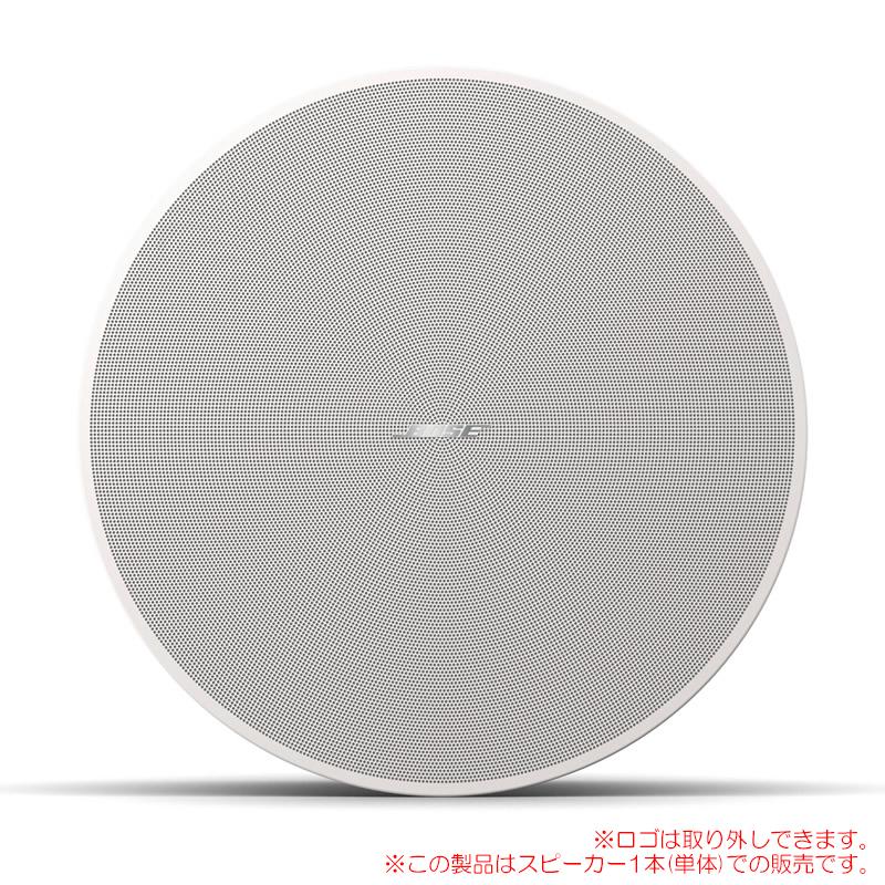 BOSE DESIGN MAX DM8C-SUB SG WHT 【1本】ホワイト