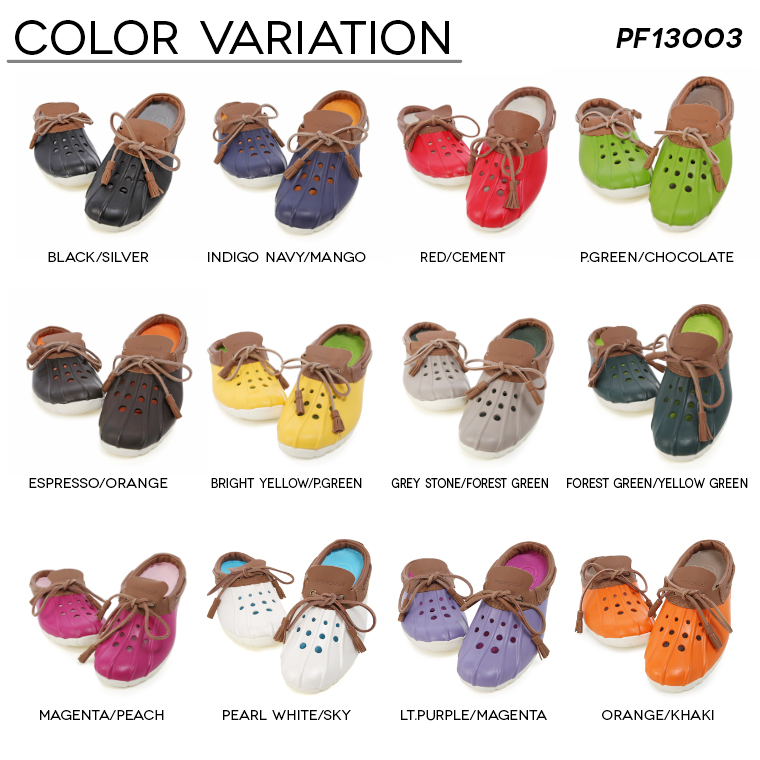 b8bd19299d313 ○Color □BLACK/SILVER □INDIGO NAVY/MANGO □RED/CEMENT □P.GREEN/CHOCOLATE □FOREST  GREEN/YELLOW GREEN □MAGENTA/PEACH □ESPRESSO/ORANGE □PEARL WHITE/SKY