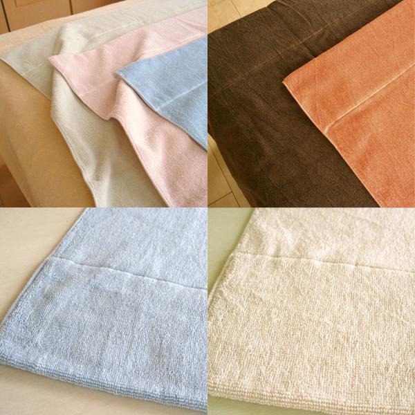 """棉毯单今今品牌 towelket""""阳光灿烂的日子""""(140x190cm) 橙棕色出现"""